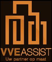 vveassist-logo